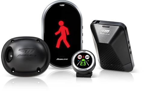 mobileye-shield